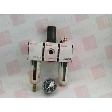 BOSCH Germany Canada REXROTH R432000711 RQANS1