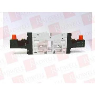 BOSCH Singapore Korea REXROTH R422102261 RQANS1
