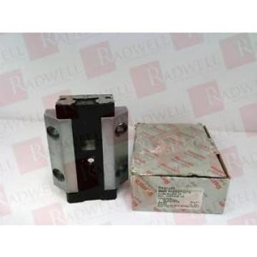 BOSCH China France REXROTH R-165-371-370 RQANS1