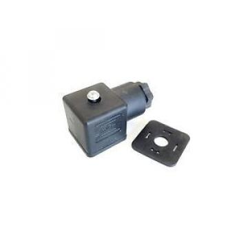 REXROTH USA India 894.100.030.2 SOLENOID HOUSING B-12
