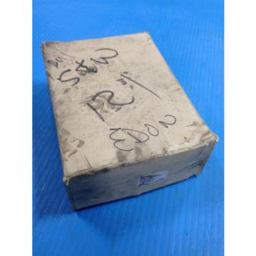 NEW China Greece REXROTH R185363210 ROLLER CARRIAGE RUNNER BLOCK (J4)