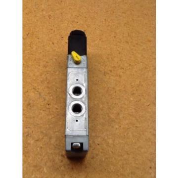 Rexroth Canada Australia Minimaster  Valve GC-15100-03655