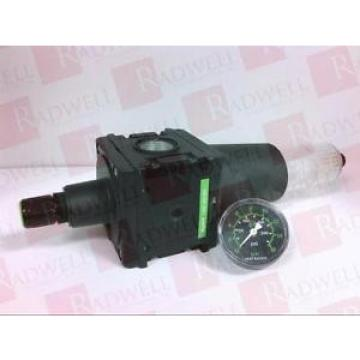 BOSCH China Canada REXROTH 0-821-300-856 RQANS2