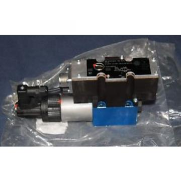 Rexroth, China Greece 4WREE 6 EA16-24/G24K31/A1V, R900913433, Proportional Valve Bosch NEW