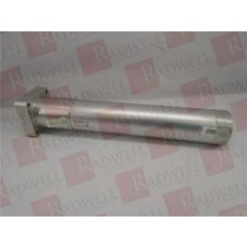 BOSCH Canada china REXROTH 0-822-901-043 RQANS2
