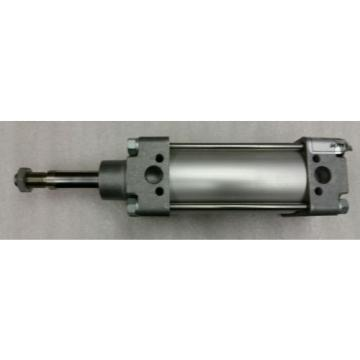 Rexroth Singapore Mexico Tie Rod Cylinder 523 303 828 0