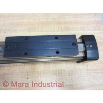 Rexroth Egypt Dutch Bosch 170-330-0079 LINEAR ACTUATOR (7877)-06 W 18 - New No Box