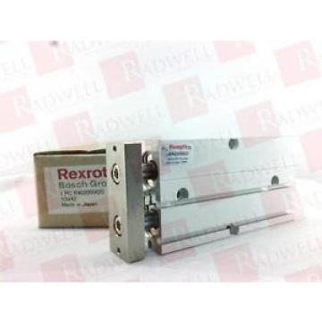 BOSCH Japan Egypt REXROTH R402000820 RQANS1