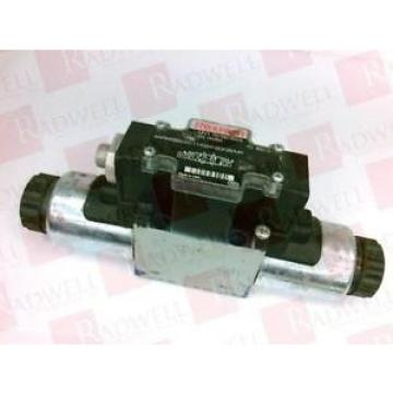 BOSCH Dutch Greece REXROTH MNR-R978878559 RQAUS1