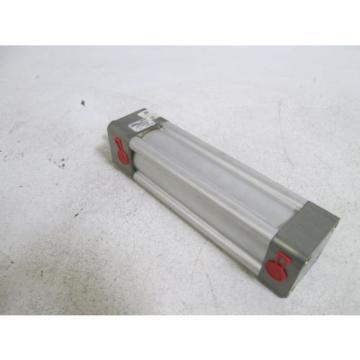REXROTH France Canada CYLINDER TM-821000-00060 *NEW NO BOX*