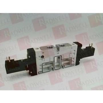 BOSCH Mexico Dutch REXROTH R422102-265 RQANS1