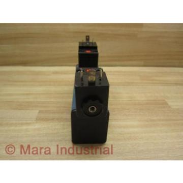 Rexroth China Mexico GT10062-2424 Valve - Used