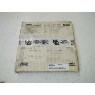 REXROTH Russia Canada 08B-2 CHAIN, ROLLER, DOUBLE STAND (UNOPENED) *NEW IN BOX*