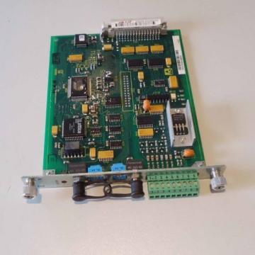 Rexroth France Australia Indramat Sercos DSS02.1M 109-0852-4B01-07 GEB