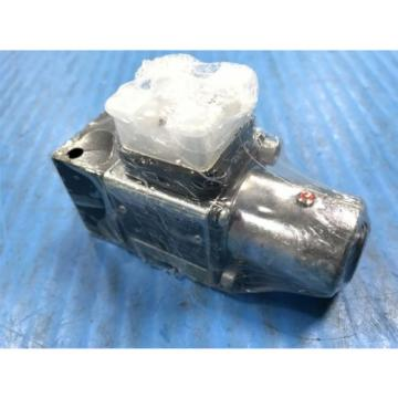 REXROTH Dutch Russia HED 8 OA-20/50K14 HYDRAULIC PRESSURE SWITCH R901101698 NEW NO BOX (U4)