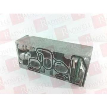 BOSCH Mexico Singapore REXROTH R-412-011-140 RQAUS1