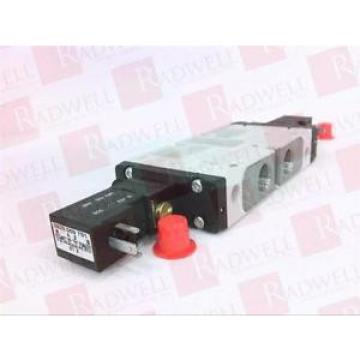 BOSCH Singapore Germany REXROTH 0-820-059-751 RQANS1