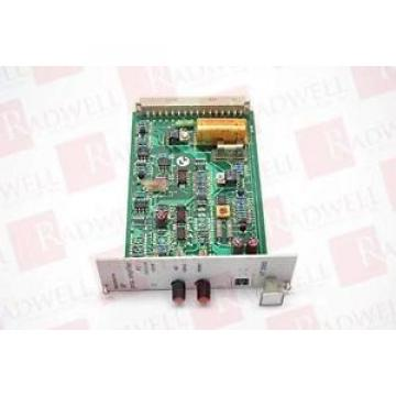 BOSCH China Canada REXROTH VT2000-S-40 RQAUS1