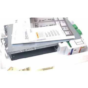 NEW India Australia REXROTH HCS02.1E-W0028-A-03-NNNN INDRADRIVE CONTROLLER HCS02.1EW0028A03NNNN
