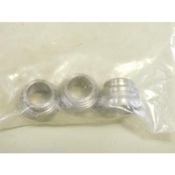 BRAND Canada Korea NEW -Bosch Rexroth 3842174341 Pallet Index Bushing 4-8mm