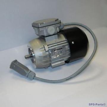 REXROTH Australia Italy 3842532421 Drehstrommotor 230/400V 0,25kW 3-Phasen #GR-330-2