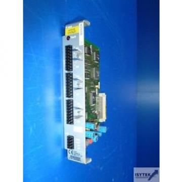 Bosch Canada Russia Rexroth SPS CL200 Baugruppe E ana 1070078565-105