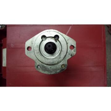 Hydraulik Mexico France Doppelpumpe Bosch Rexroth 0510 665 128