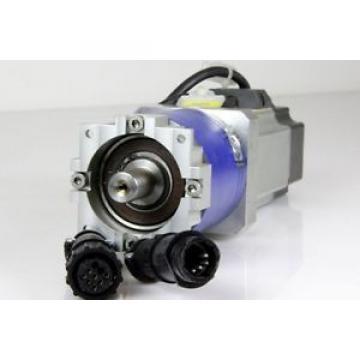 Rexroth Canada Italy MSM030C-0300-NN-M0-CG0 Servomotor Motor + alpha Getriebe LP070 i:5