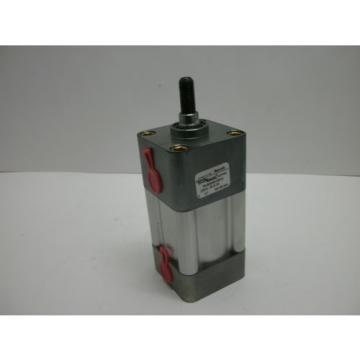 REXROTH Canada Australia BOSCH TM-823000-03010 TASK MASTER PNEUMATIC CYLINDER 2 X 1 200 PSI NIB