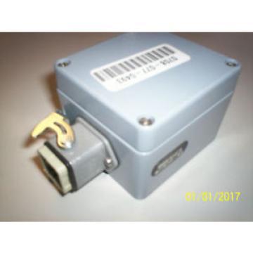 REXROTH Germany Germany PNEUMATIK 546 017 002 0 FIBER OPTIC MODULE