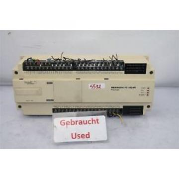 REXROTH China Canada Pneumatik PC-160 MR  , PC-160MR