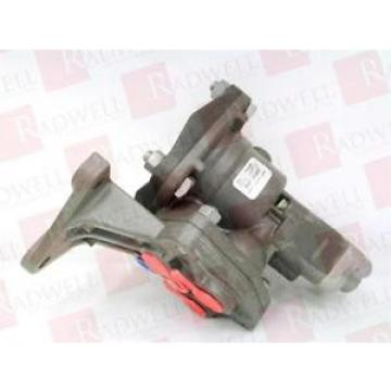 BOSCH Greece India REXROTH R431004927 RQANS1