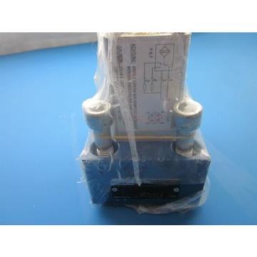Rexroth Australia Italy LFA25 E-71/CA20DQMG24 Logic elements directional function PN R900912669