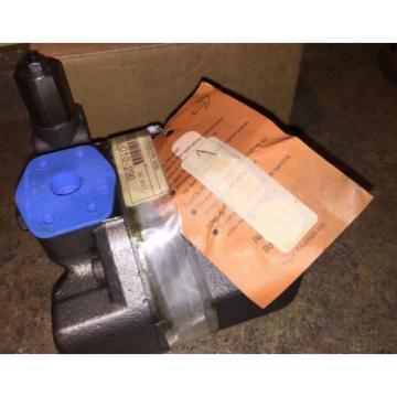 Rexroth Greece Italy Hydraulic Pump AA10VS018DR 31RPK C62N00 R910940516