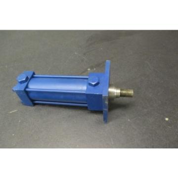 Rexroth USA Russia Cylinder Hydraulic