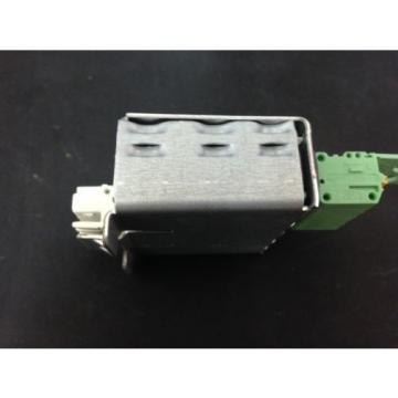 New China Australia Rexroth Bosch Brake Module, MPN R911318196, Model HAS05.1-006--NNN-NN