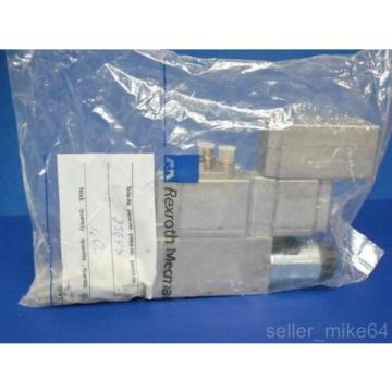 REXROTH Australia Russia 561-021-940-0 PNEUMATIC VALVE/TRANSDUCER, NEW SEALED