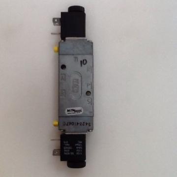 Rexroth Korea Dutch Minimastrer Control  Valve GC-15200-2424