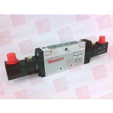 BOSCH Russia France REXROTH R422-101-234 RQANS1