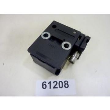 Bosch USA India Rexroth Latch Gate 0 842 900 300 Used #61208