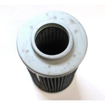 RR Mexico Australia 4089-2601380S  - Filter for Rexroth Charge Pump - Alternate Part number: Rexr