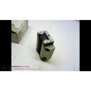 REXROTH Egypt china R185131310 RUNNER BLOCK/ ROLLER RALL, NEW #164349