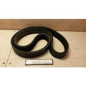 NOS Australia Australia Bosch Rexroth V-Belt 1552AS124-1 3GB5VX800 3030012975190