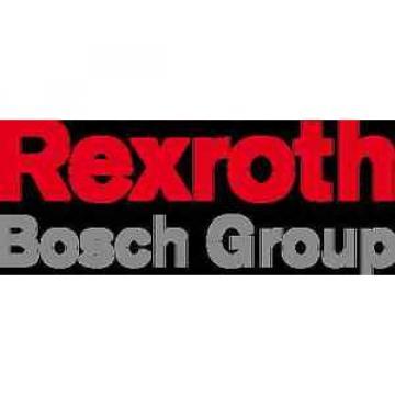 Rexroth Russia Egypt NL 1 Valve