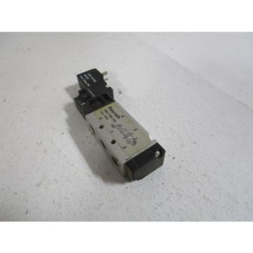 REXROTH USA France VALVE 0820 038 102 *USED*