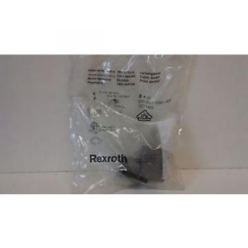NEW Canada Canada OLD STOCK! REXROTH CONNECTOR CABLE SOCKET DIN-EN-175301-803