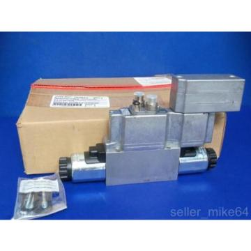 REXROTH Singapore china 561-021-940-0 PNEUMATIC VALVE/TRANSDUCER, NIB