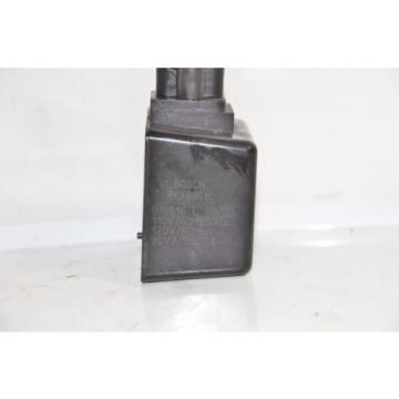 Bosch Canada India REXROTH MANNESMANN COIL 019816 L  09/05