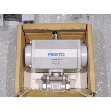 89x Canada china mix, Festo Bosch Rexroth Aurora pneumatik pneumatic