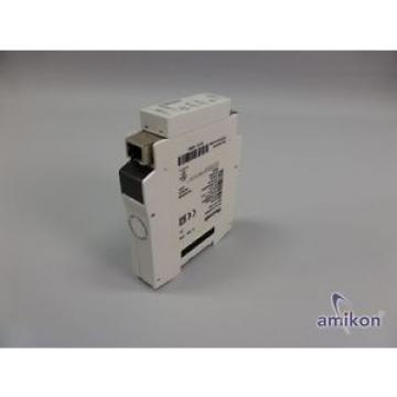 Bosch Greece Russia Rexroth Gateway-Modul SLC-0-GPNT00300